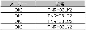 2015.12.25 新リリース